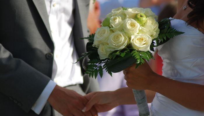 Matrimonio Tema Sardegna : Dove sposarsi in sardegna. matrimonio intimo sul mare di isola rossa