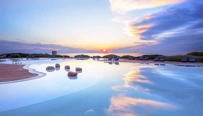 Offers and Packages – Sardinia, 4 star Hotel Relax