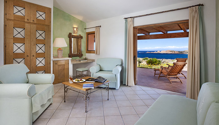 Hotel Relax Torreruja - Supplements/extra charges
